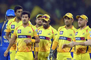 Road ahead for IPL, BCCI after Chennai Super Kings, Rajasthan Royals suspensions
