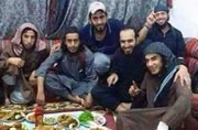 Poison in Ramzan meal: 45 ISIS militants die while breaking fast during Iftar