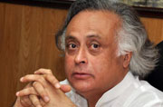 Dholpur Palace controversy: Where did Jairam Ramesh go wrong after concealing facts?
