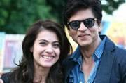 Dilwale wrap in Bulgaria: Shah Rukh Khan speaks of new dreams and hope
