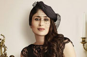 I am retro, I am not on social media: Kareena Kapoor Khan