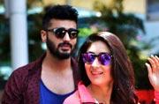 Ki and Ka: Get set for Arjun-Kareena love story in R Balki's next