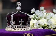 British M.P. asked David Cameron to return the Koh-i-noor diamond to India: Some facts on the oldest and most famous diamond