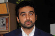 Raj Kundra: I've washed my hands of cricket in India
