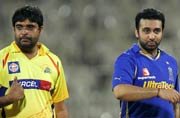 IPL spot-fixing verdict: Meiyappan, Kundra suspended for life, CSK, RR for 2 years