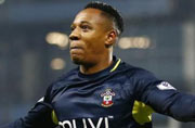 Liverpool complete Nathaniel Clyne signing from Southampton