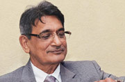 Lodha panel slams BCCI for not taking timely action