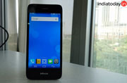 InFocus M350 Review: Nothing special about this one