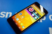 First impressions: Micromax Canvas Xpress 2 shows potential
