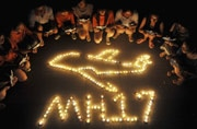 MH17: A year after crash, families still await justice