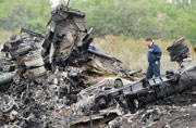 First anniversary of the crash of Malaysian Airlines flight MH17: All you should know about the doomed flight