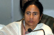 West Bengal health bosses sitting duck on Governor's letter seeking action against Majhi