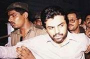 Amnesty slams Yakub Memon's hanging in Mumbai serial blasts case