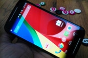 Moto G 2nd-gen gets big price cut, now available for less than Rs 10,000