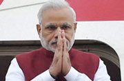 Modi visit: India, Kyrgyzstan boost defence cooperation