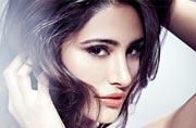 Confirmed: Nargis Fakhri to play Sangeeta Bijlani in Azhar