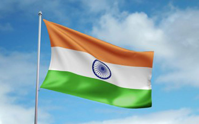 National Flag Of India: Plastic-made National Flags To Be Banned Soon