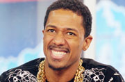 #ImGood: Nick Cannon hospitalised, shares selfie from hospital bed