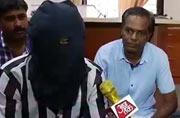 Delhi serial rapist confesses to killing over 30 children