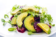 Pegan diet: The diet that promises to tackle weight worries