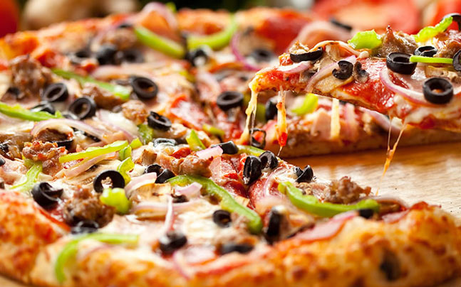 Domino's licence suspended in Amroha, Parle products banned in six