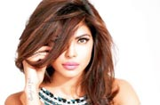 Priyanka Chopra shares official posters of Quantico