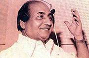 Remembering Mohammed Rafi: Unknown facts about the versatile playback singer