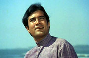 3rd death anniversary of Rajesh Khanna: Some facts about the Kaka of Bollywood