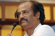 Rajinikanth on in-laws not repaying loan: I can't be held liable