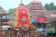 Ratha Yatra festival: Unknown facts that you must know