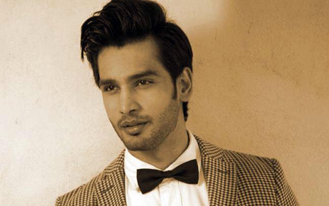 Rohit Khandewal