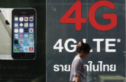 As in China, 4G can be a game-changer in India too