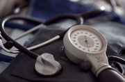 Online symptom checkers may lead you to a doctor: Study
