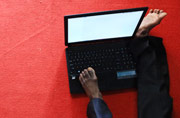 Government websites to be made differently-abled friendly