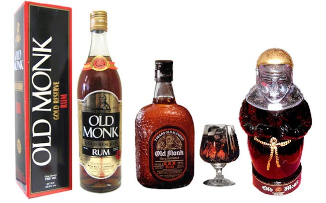 6 Things To Do Before Old Monk Becomes A Memory India News