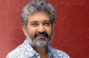 Southern phenomenon SS Rajamouli attempts to go national with Baahubali: The Beginning