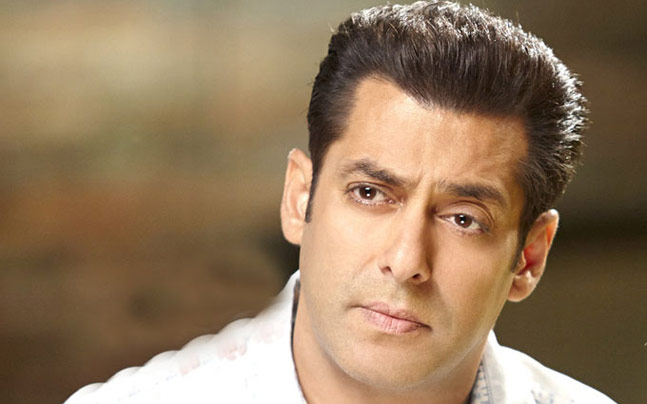 Salman Khan Sultan Is Not Just About Six Pack Abs Movies News