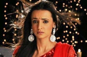 Jhalak Reloaded: After Shamita's injury, Sanaya faints on the sets