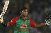 Ban vs SA, 3rd ODI: Bangladesh win by 9 wickets, seal series 2-1