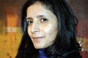 Child psychologist Shelja Sen's new book turns the spotlight on parents, not kids