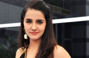EXCLUSIVE: New mom Shruti Seth shares her post-pregnancy weight loss