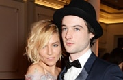 Sienna Miller and Tom Sturridge call off their engagement