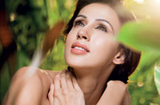 The essential guide to monsoon skincare