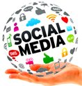 Social Media Hiring is the 'in' thing today