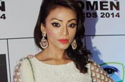Bigg Boss 8 fame Soni Singh assaulted by ex-boyfriend