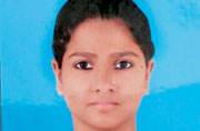 Delhi: Student dies of multiple stab wounds