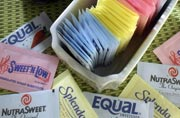 New evidence supports fake sweetener over sugar. What's the truth?