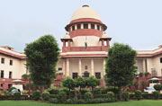 Supreme Court tightens noose on all Vyapam accused