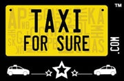 TaxiForSure CEO resigns, OLA appoints Pallav Singh as CEO