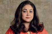 I've always been a working woman: Tina Ambani